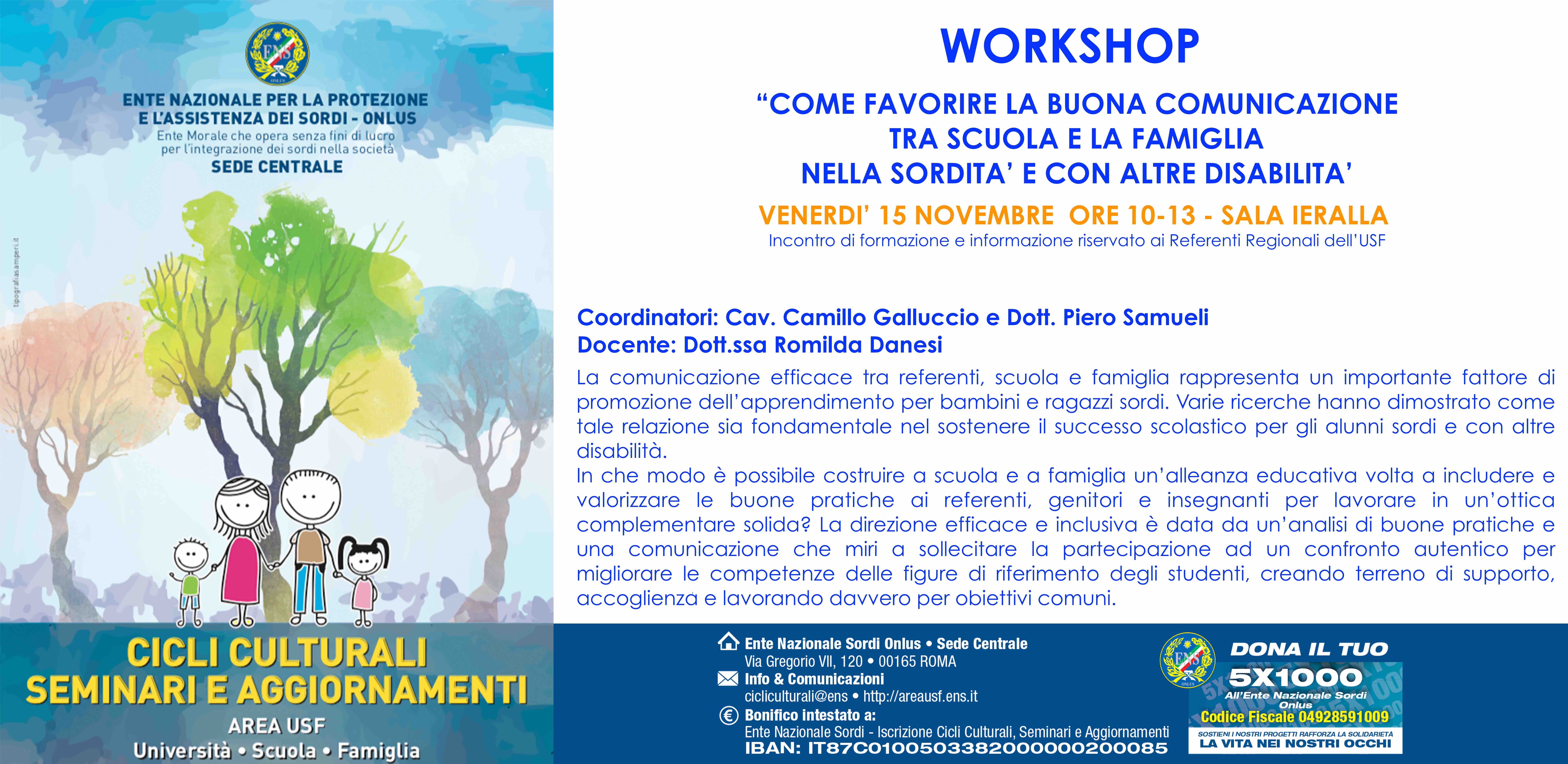 WORKSHOP NOVEMBRE.jpg